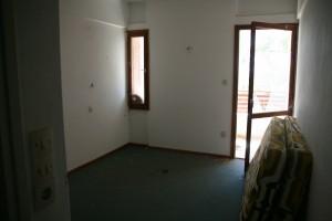 Hotel Denia 2