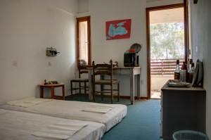 Hotel Denia 4