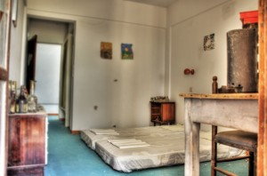 Hotel Denia 5