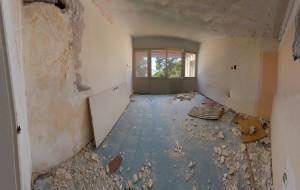 empty-room-2