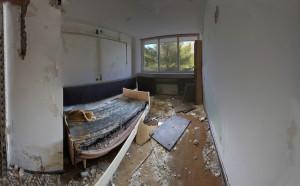 empty-room-3